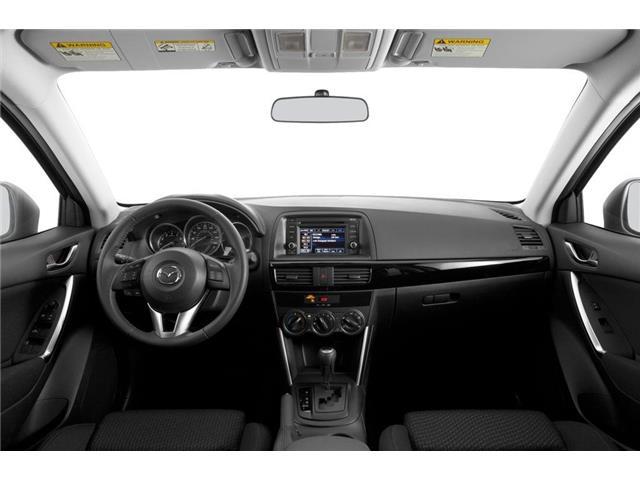 2015 Mazda CX-5 GS (Stk: V933) in Prince Albert - Image 5 of 9