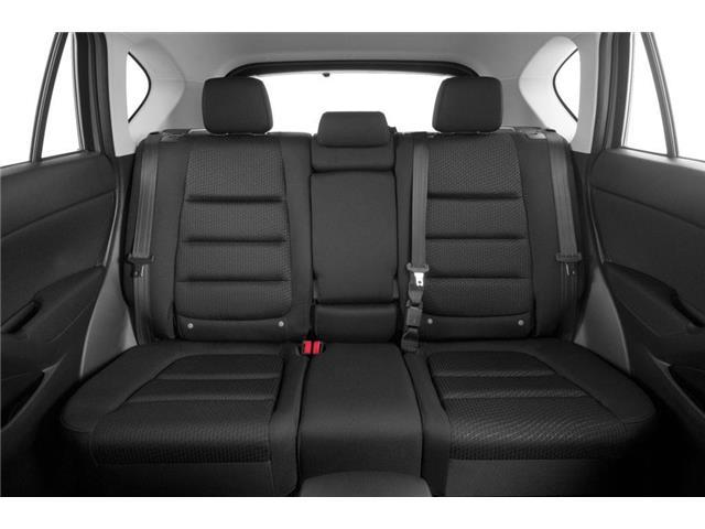 2015 Mazda CX-5 GS (Stk: V933) in Prince Albert - Image 8 of 9
