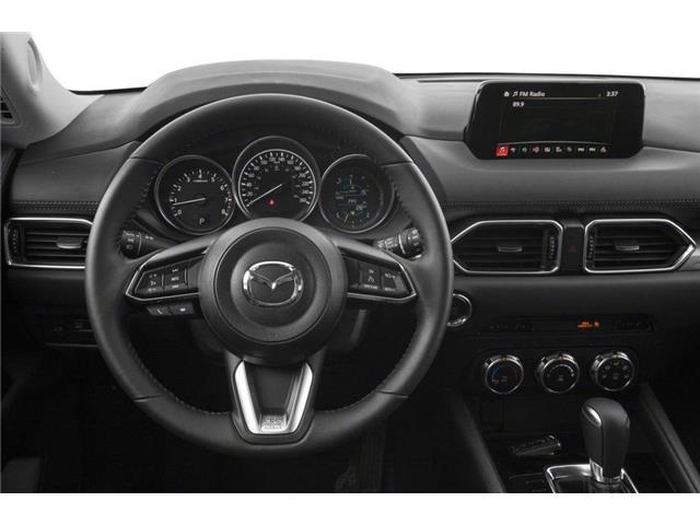 2018 Mazda CX-5 GS (Stk: B380379) in Calgary - Image 4 of 9