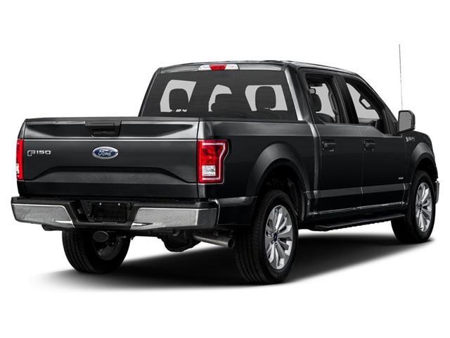 2017 Ford F-150  (Stk: PR7262) in Windsor - Image 3 of 10