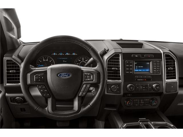2017 Ford F-150  (Stk: PR7262) in Windsor - Image 4 of 10