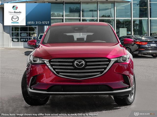 2019 Mazda CX-9 GT AWD (Stk: 41198) in Newmarket - Image 2 of 10