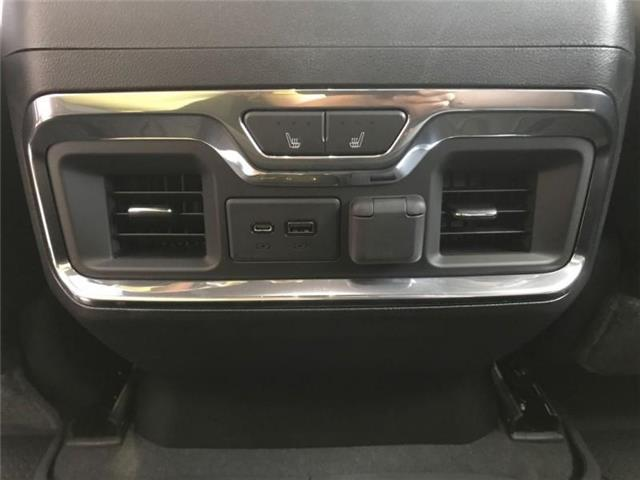 2019 Chevrolet Silverado 1500 High Country (Stk: Z151671) in Newmarket - Image 14 of 22