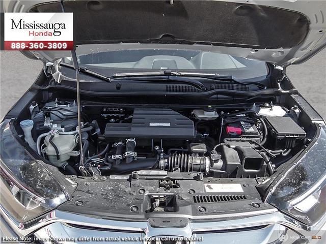 2019 Honda CR-V LX (Stk: 326622) in Mississauga - Image 6 of 23