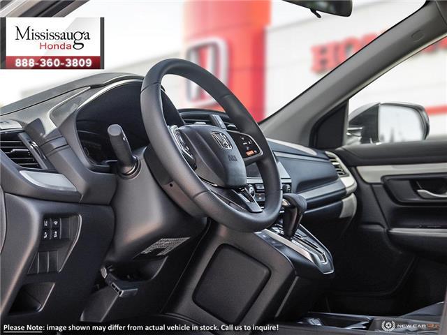 2019 Honda CR-V LX (Stk: 326622) in Mississauga - Image 12 of 23