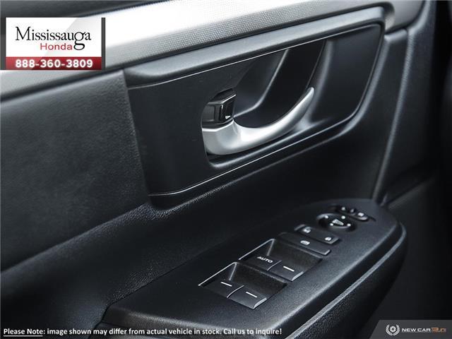 2019 Honda CR-V LX (Stk: 326622) in Mississauga - Image 16 of 23