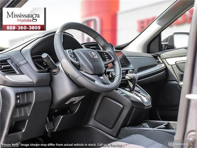 2019 Honda CR-V LX (Stk: 326609) in Mississauga - Image 12 of 23