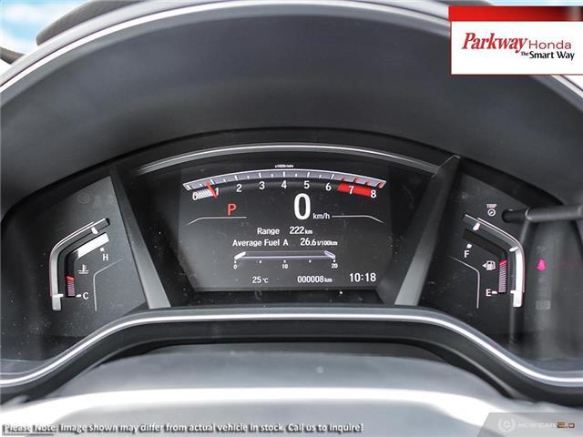 2019 Honda CR-V EX (Stk: 925447) in North York - Image 14 of 22