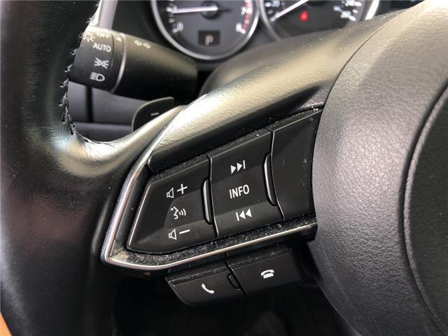 2017 Mazda MAZDA6 GS (Stk: 35354A) in Kitchener - Image 13 of 25