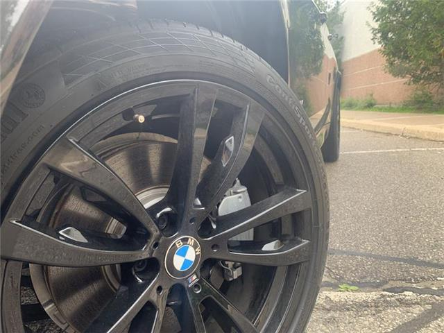 2018 BMW X5 xDrive50i (Stk: P1507) in Barrie - Image 2 of 22