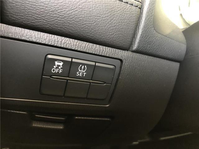 2016 Mazda MAZDA6 GX (Stk: U3820) in Kitchener - Image 10 of 25