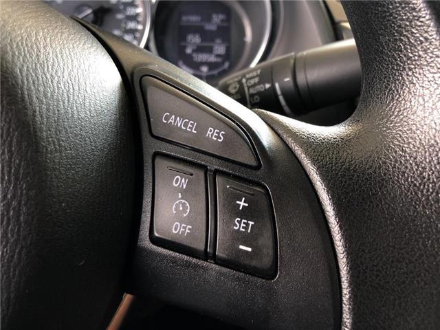2016 Mazda MAZDA6 GX (Stk: U3820) in Kitchener - Image 15 of 25