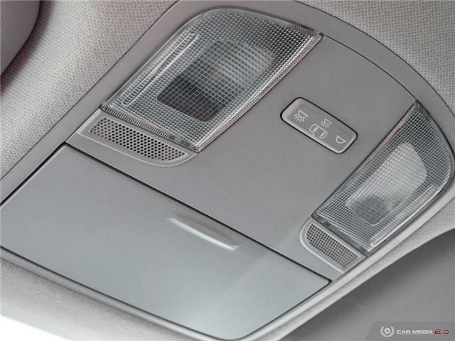 2019 Hyundai Accent Preferred (Stk: NE216) in Calgary - Image 22 of 27