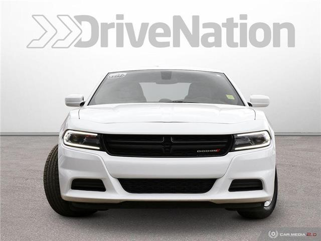 2019 Dodge Charger SXT (Stk: F536) in Saskatoon - Image 2 of 26