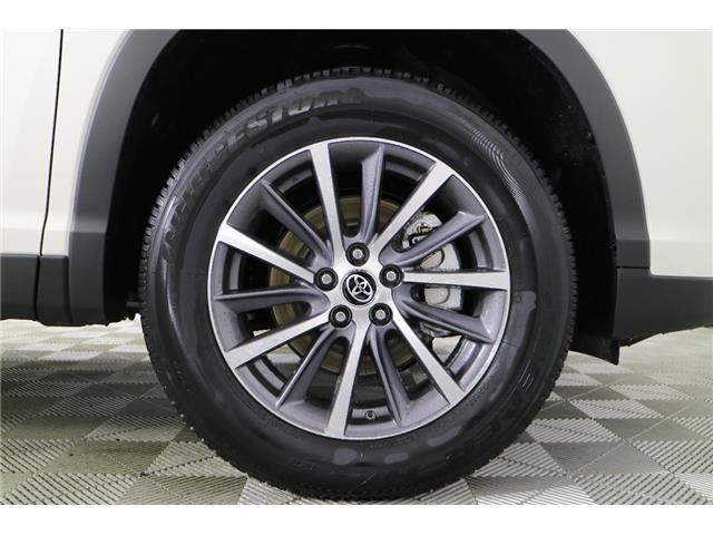 2019 Toyota Highlander XLE AWD SE Package (Stk: 293180) in Markham - Image 8 of 10