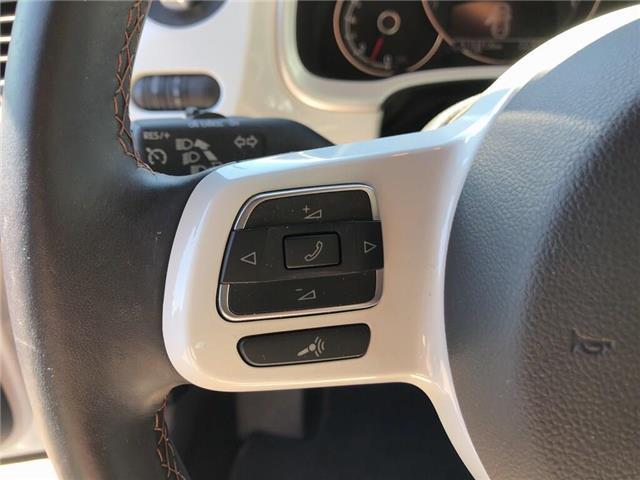 2017 Volkswagen Beetle Trendline (Stk: 19924) in Oakville - Image 14 of 18