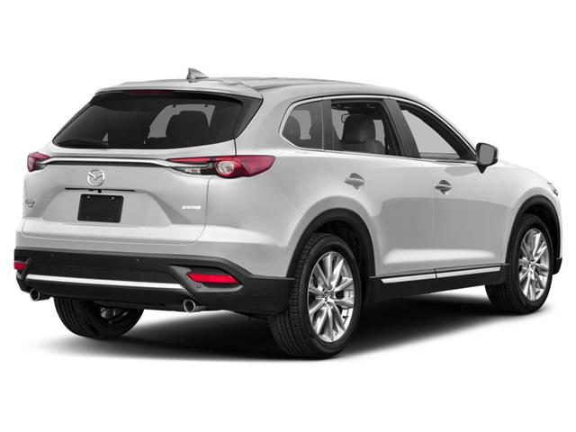 2017 Mazda CX-9 Signature (Stk: 14247) in Etobicoke - Image 3 of 9
