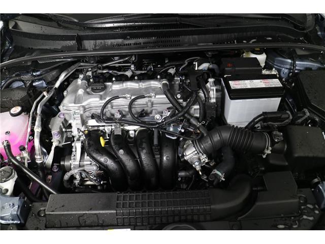 2020 Toyota Corolla LE (Stk: 293191) in Markham - Image 9 of 20