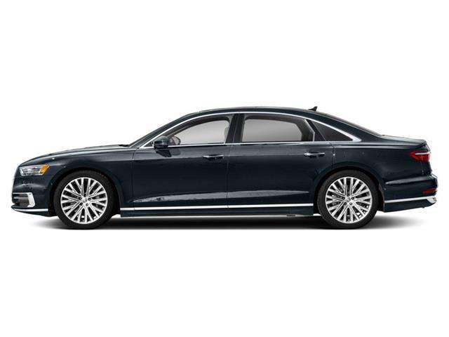 2019 Audi A8 L 55 (Stk: 92141) in Nepean - Image 2 of 9