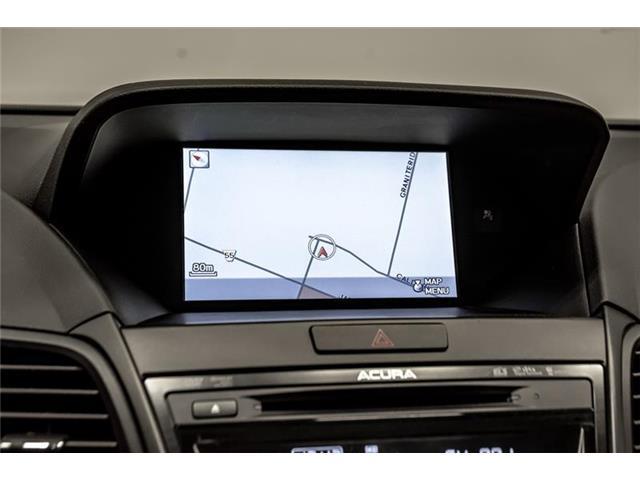 2015 Acura RDX Base (Stk: T16630A) in Woodbridge - Image 17 of 22