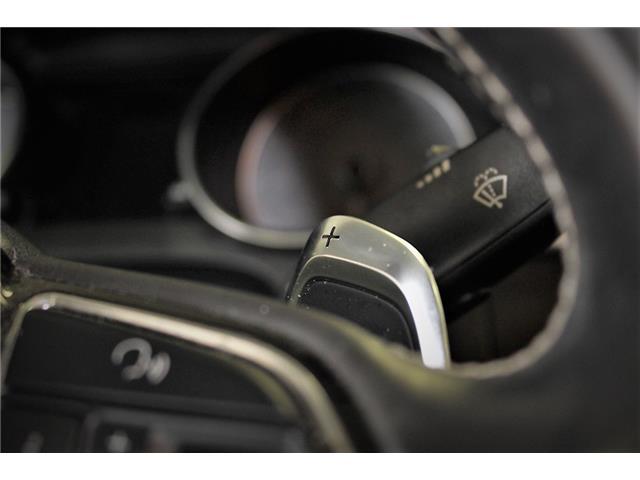 2015 Audi S5 3.0T Technik (Stk: ) in Bolton - Image 17 of 27