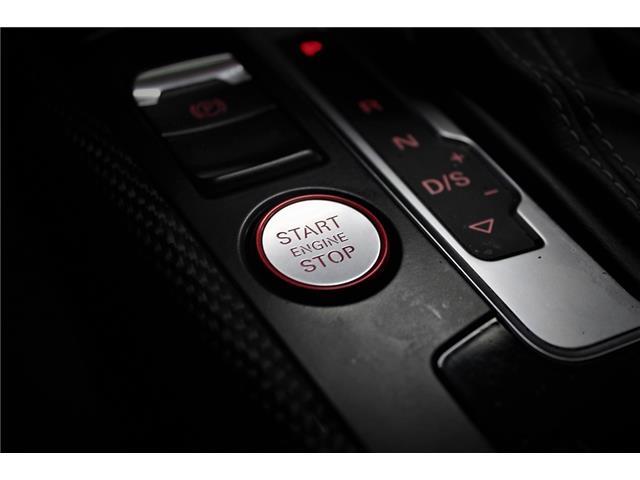 2015 Audi S5 3.0T Technik (Stk: ) in Bolton - Image 24 of 27