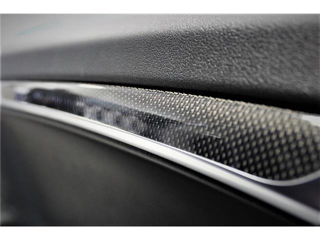 2015 Audi S5 3.0T Technik (Stk: ) in Bolton - Image 26 of 27