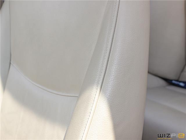 2006 BMW 330 xi (Stk: 64315) in Toronto - Image 29 of 30