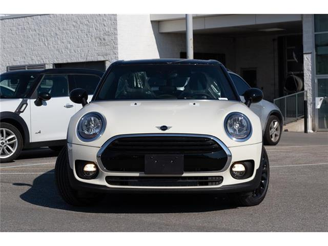 2019 MINI Clubman Cooper (Stk: 83094) in Ajax - Image 2 of 21