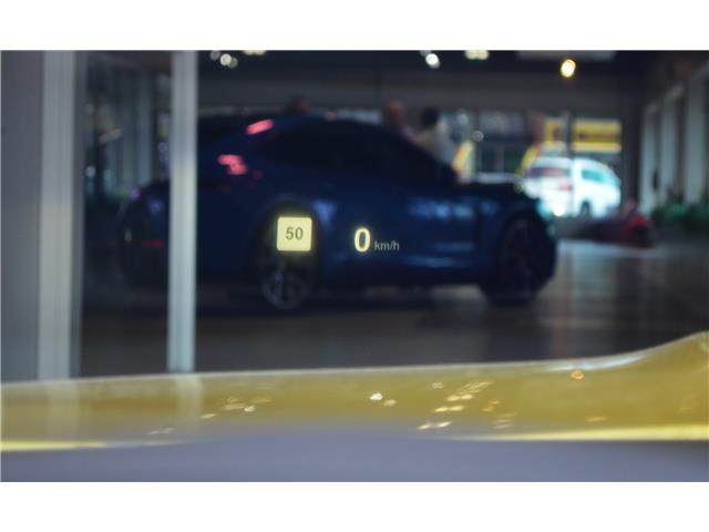 2018 BMW M4 Base (Stk: AUTOLAND- E6999A) in Thornhill - Image 3 of 32