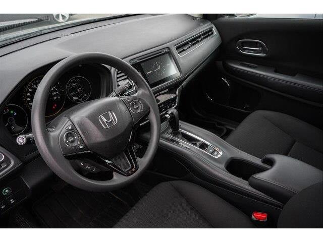 2016 Honda HR-V EX (Stk: SK605A) in Gloucester - Image 15 of 21