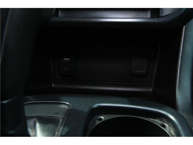 2017 Chevrolet Colorado WT (Stk: P9115) in Headingley - Image 14 of 16