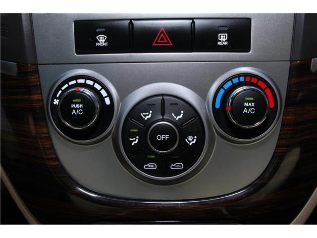 2012 Hyundai Santa Fe  (Stk: P9146) in Headingley - Image 15 of 19