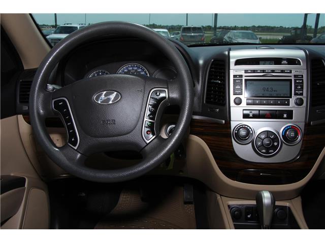 2012 Hyundai Santa Fe  (Stk: P9146) in Headingley - Image 18 of 19
