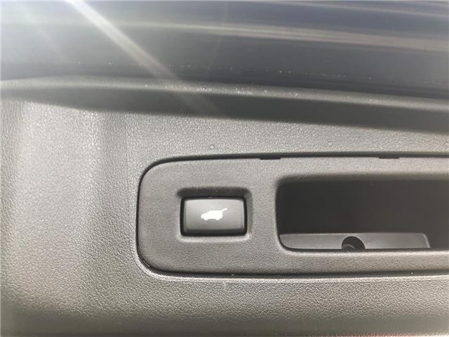 2015 Honda CR-V Touring (Stk: 5301) in London - Image 7 of 31
