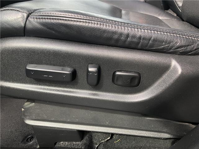 2015 Honda CR-V Touring (Stk: 5301) in London - Image 15 of 31