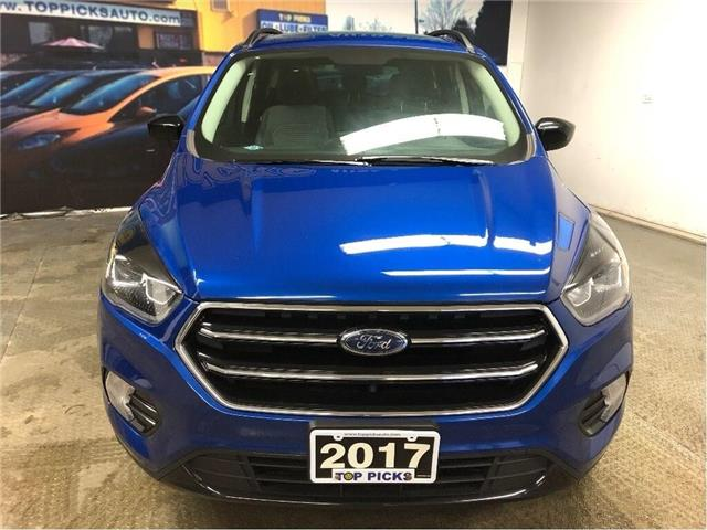 2017 Ford Escape SE (Stk: d21850) in NORTH BAY - Image 2 of 30