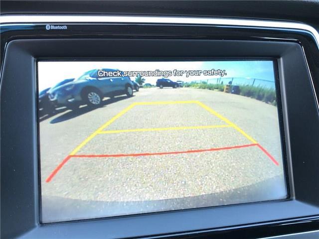 2018 Hyundai Sonata GL (Stk: U3053) in Scarborough - Image 15 of 20