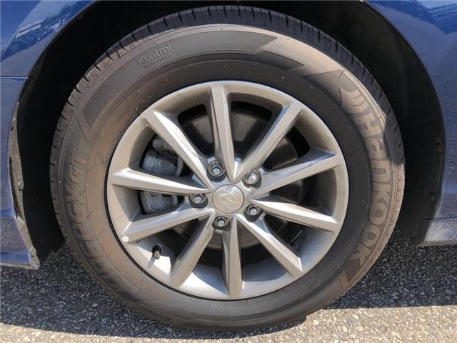 2018 Hyundai Sonata GL (Stk: U3053) in Scarborough - Image 20 of 20