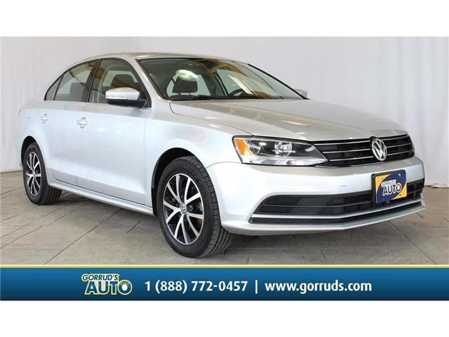2016 Volkswagen Jetta 1 4 TSI COMFORTLINE|CLEAN CARFAX|MOONROOF at