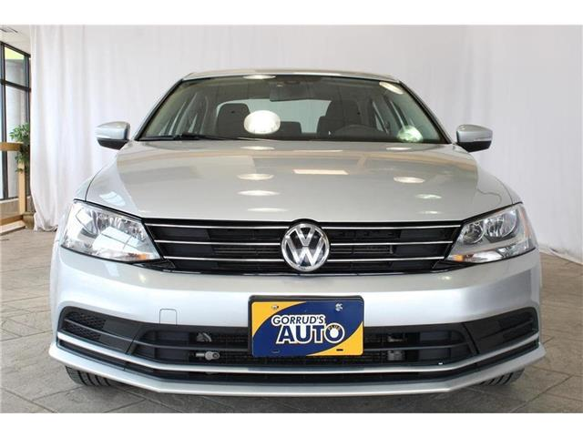 2016 Volkswagen Jetta  (Stk: 341873) in Milton - Image 2 of 42