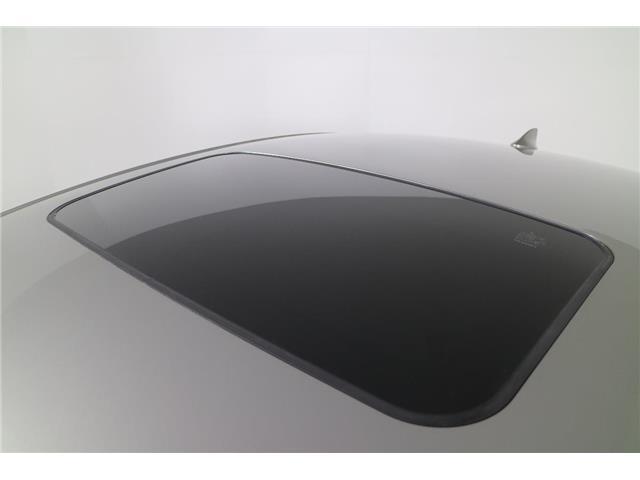 2019 Lexus IS 300 Base (Stk: 297476) in Markham - Image 12 of 29