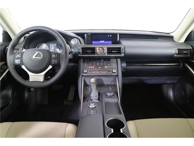 2019 Lexus IS 300 Base (Stk: 297476) in Markham - Image 13 of 29