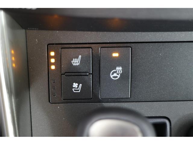 2019 Lexus IS 300 Base (Stk: 297476) in Markham - Image 23 of 29