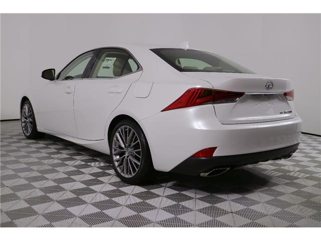 2019 Lexus IS 300 Base (Stk: 297479) in Markham - Image 5 of 29