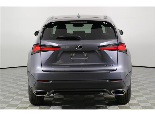 2020 Lexus NX 300  (Stk: 297473) in Markham - Image 6 of 26