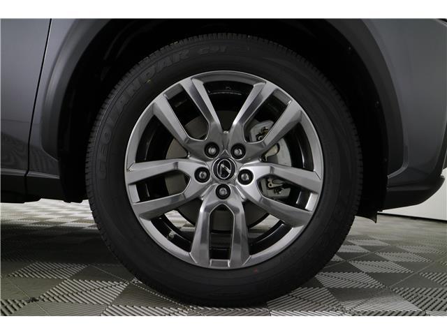 2020 Lexus NX 300  (Stk: 297473) in Markham - Image 8 of 26