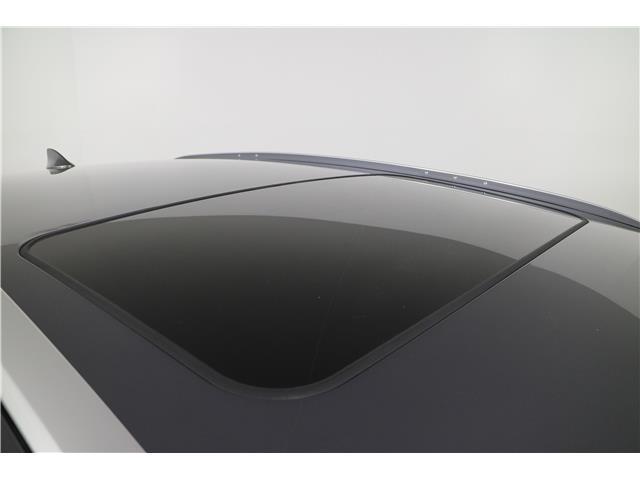 2020 Lexus NX 300  (Stk: 297473) in Markham - Image 11 of 26