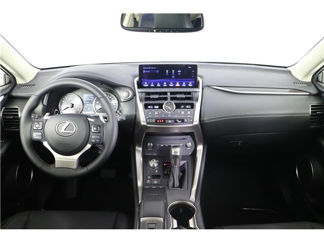 2020 Lexus NX 300  (Stk: 297473) in Markham - Image 12 of 26