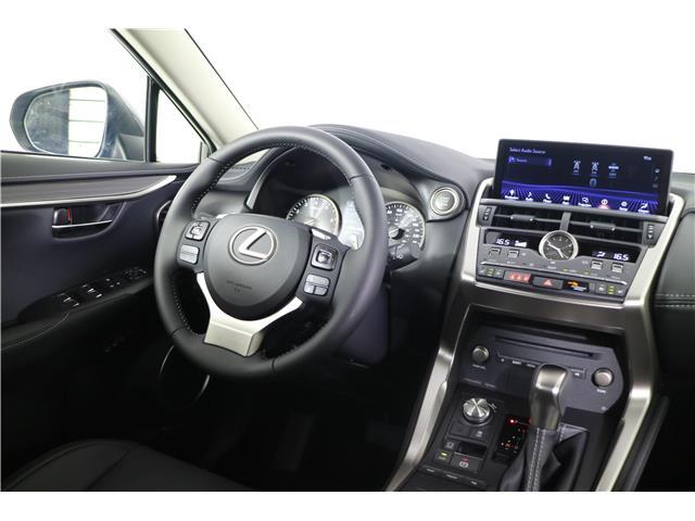 2020 Lexus NX 300  (Stk: 297473) in Markham - Image 13 of 26